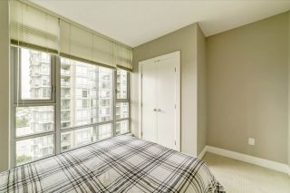 """Photo 18: 2102 1155 THE HIGH Street in Coquitlam: North Coquitlam Condo for sale in """"M1 by Cressey"""" : MLS®# R2474151"""