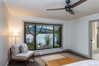 Photo 19: 2880 Leigh Rd in VICTORIA: La Langford Lake House for sale (Langford)  : MLS®# 837469