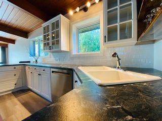 Photo 3: 4301 54 Street: Wetaskiwin House for sale : MLS®# E4247041