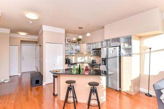 Photo 3: 703 845 Yates St in : Vi Downtown Condo for sale (Victoria)  : MLS®# 861229