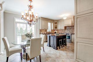 Photo 19: 239 Quinlan Court in Milton: Scott House (2-Storey) for sale : MLS®# W4702712
