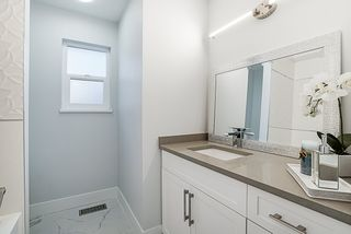 Photo 10: 3329 HENRY Street in Port Moody: Port Moody Centre House for sale : MLS®# R2315087