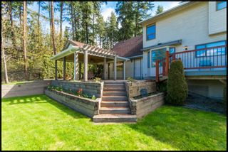 Photo 27: 3191 Northeast Upper Lakeshore Road in Salmon Arm: Upper Raven House for sale : MLS®# 10133310