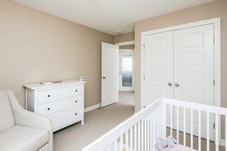 Photo 36: 2607 196 Street in Edmonton: Zone 57 House for sale : MLS®# E4248885
