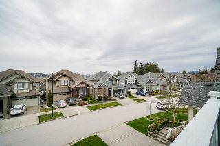 """Photo 23: 6042 163A Street in Surrey: Cloverdale BC House for sale in """"West Cloverdale"""" (Cloverdale)  : MLS®# R2554056"""