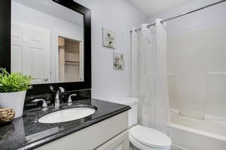 """Photo 13: 15 2830 BOURQUIN Crescent in Abbotsford: Central Abbotsford Townhouse for sale in """"Abbotsford Court"""" : MLS®# R2387328"""