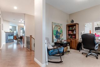 Photo 2: 152 Prestwick Manor SE in Calgary: McKenzie Towne Detached for sale : MLS®# A1121710