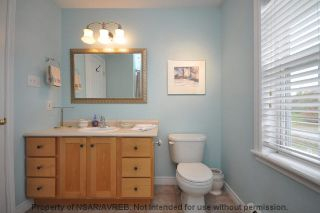 Photo 18: 1139 Elise Victoria Drive in Windsor Junction: 30-Waverley, Fall River, Oakfield Residential for sale (Halifax-Dartmouth)  : MLS®# 202103124