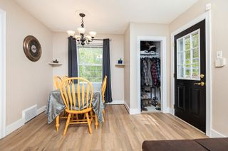 Photo 13: 92 22106 SOUTH COOKING LAKE Road: Rural Strathcona County House for sale : MLS®# E4246619