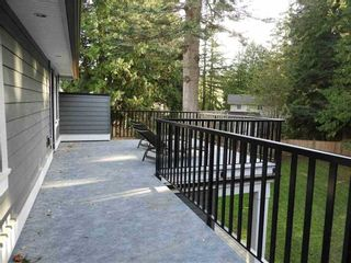 """Photo 36: 2427 127 Street in Surrey: Crescent Bch Ocean Pk. House for sale in """"CRESCENT PARK"""" (South Surrey White Rock)  : MLS®# R2523051"""