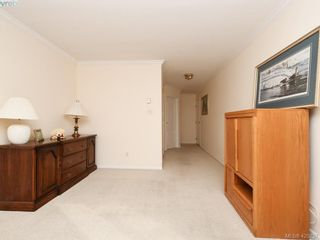 Photo 14: 2133 2600 Ferguson Rd in SAANICHTON: CS Turgoose Condo for sale (Central Saanich)  : MLS®# 831705