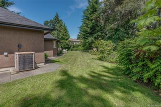 Photo 46: 2477 Prospector Way in Langford: La Florence Lake House for sale : MLS®# 844513