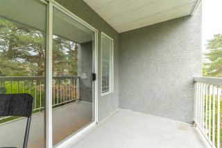 """Photo 14: 211 5700 200 Street in Langley: Langley City Condo for sale in """"Langley Village"""" : MLS®# R2590509"""