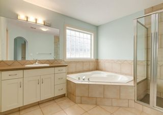 Photo 30: 301 Crystal Green Close: Okotoks Detached for sale : MLS®# A1118340