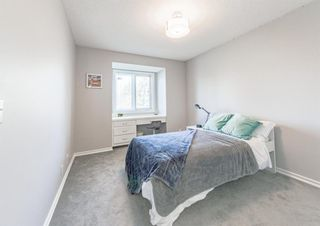 Photo 23: 58 Edgebank Circle NW in Calgary: Edgemont Detached for sale : MLS®# A1079925
