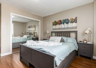 Photo 19: 404 507 57 Avenue SW in Calgary: Windsor Park Apartment for sale : MLS®# A1112895