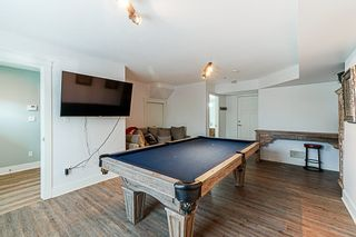 Photo 18: 21142 80A Avenue in Langley: Willoughby Heights Condo for sale : MLS®# R2314133