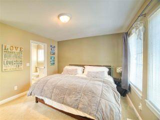 Photo 6: 24196 102B Avenue in Maple Ridge: Albion House for sale : MLS®# R2480397