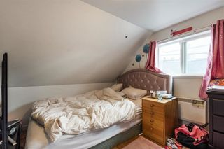 Photo 9: 4212 PERRY Street in Vancouver: Victoria VE House for sale (Vancouver East)  : MLS®# R2553760