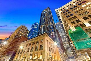 Photo 1: 2211 70 Temperance Street in Toronto: Bay Street Corridor Condo for lease (Toronto C01)  : MLS®# C4945393