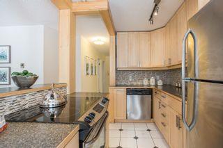 Photo 12: 105 642 E 7TH AVENUE in Vancouver: Mount Pleasant VE Condo for sale (Vancouver East)  : MLS®# R2325896