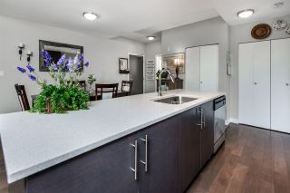 Photo 10: 108 3294 MT SEYMOUR Parkway in North Vancouver: Northlands Condo for sale : MLS®# R2178823
