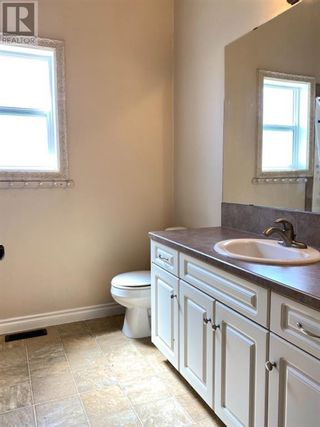 Photo 16: 255 Meadowbrook Drive E in Brooks: House for sale : MLS®# A1113573