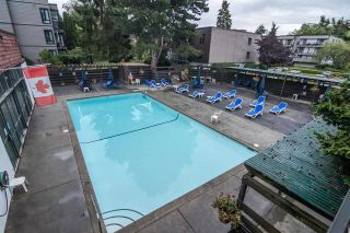 "Photo 26: 217 8860 NO. 1 Road in Richmond: Boyd Park Condo for sale in ""Apple Green Park"" : MLS®# R2529373"