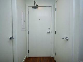 Photo 19: 316 517 Fisgard St in Victoria: Vi Downtown Condo for sale : MLS®# 861666