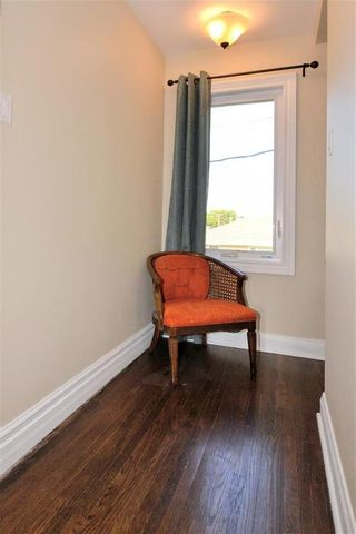 Photo 19: 300 Leighton Avenue in Winnipeg: North Kildonan Residential for sale (3F)  : MLS®# 202122047
