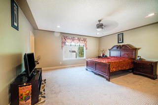Photo 23: 1263 Sherwood Boulevard NW in Calgary: Sherwood Detached for sale : MLS®# A1132467