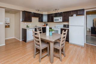 Photo 37: 13911 76 Avenue in Edmonton: Zone 10 House for sale : MLS®# E4265115