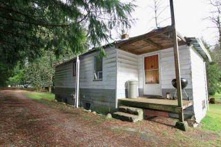 Photo 31: 27002 FERGUSON Avenue in Maple Ridge: Whonnock House for sale : MLS®# R2537467