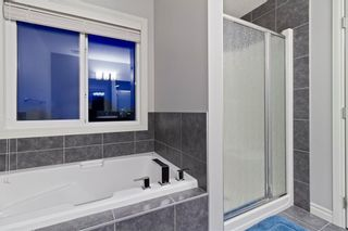 Photo 24: 89 Sherwood Heights NW in Calgary: Sherwood Detached for sale : MLS®# A1129661