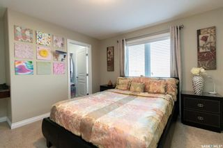 Photo 16: 330 1st Avenue North in Martensville: Residential for sale : MLS®# SK854811