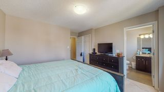 Photo 21: 4768 CRABAPPLE Run in Edmonton: Zone 53 House Half Duplex for sale : MLS®# E4253126