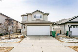 Photo 1: 6101 49 Avenue: Beaumont House for sale : MLS®# E4237414