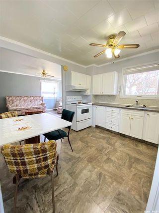 Photo 8: 105 Ottawa Street in Davidson: Residential for sale : MLS®# SK852026