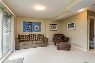 Photo 26: 51 20350 68 AVENUE in Langley: Willoughby Heights Townhouse for sale : MLS®# R2523073