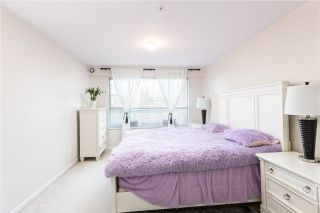 Photo 9: 301 8880 JONES Road in Richmond: Brighouse South Condo for sale : MLS®# R2415653