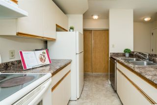 """Photo 19: 5 2223 ST JOHNS Street in Port Moody: Port Moody Centre Townhouse for sale in """"PERRY'S MEWS"""" : MLS®# R2542519"""