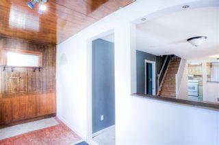 Photo 5: 67 Pilgrim Avenue in Winnipeg: Single Family Detached for sale (2D)  : MLS®# 202107788
