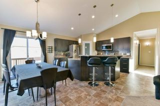 Photo 6: 558 Heloise Bay in Ste Agathe: R07 Residential for sale : MLS®# 202028857