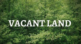 FEATURED LISTING: Lot 1B-A Daisyway Lane Lawrencetown