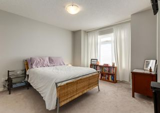 Photo 23: 285 Copperpond Landing SE in Calgary: Copperfield Row/Townhouse for sale : MLS®# A1122391