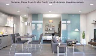 Photo 3: 2608 13308 103A Avenue in Surrey: Whalley Condo for sale (North Surrey)  : MLS®# R2225702