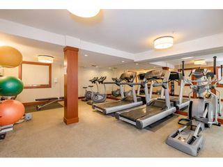 Photo 17: 102 8600 PARK Road in Richmond: Brighouse Condo for sale : MLS®# R2600533