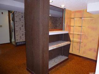 Photo 36: 596 Dalgliesh Drive in Regina: Walsh Acres Residential for sale : MLS®# SK867340