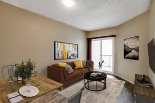 Photo 11: 3309 73 Erin Woods Court SE in Calgary: Erin Woods Apartment for sale : MLS®# A1150602
