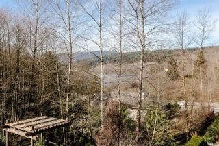 "Photo 15: 322 700 KLAHANIE Drive in Port Moody: Port Moody Centre Condo for sale in ""BOARDWALK"" : MLS®# R2039030"